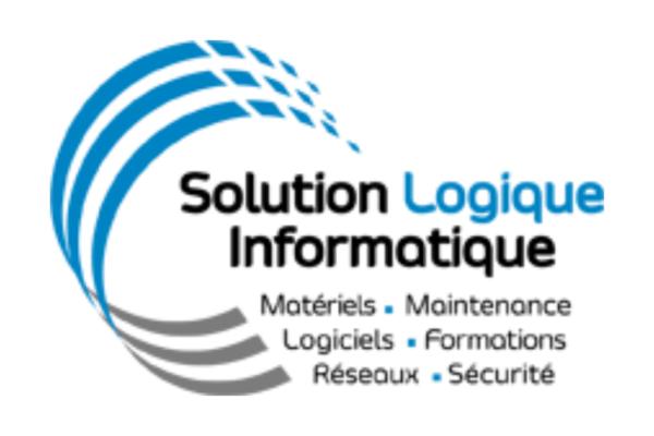 logo-solutioninformatique